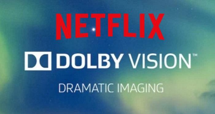 netflix-dolby-vision-d01.jpg