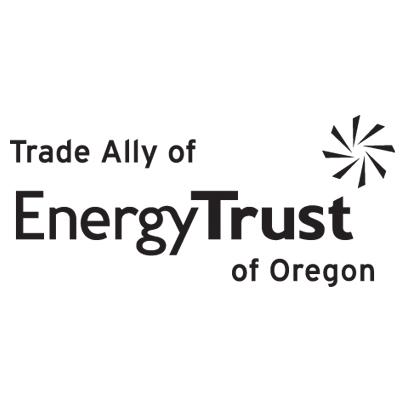 Trade Ally of Energy Trust of Oregon  - Elemental Energy - Portland, OR - Solar Design & Installation