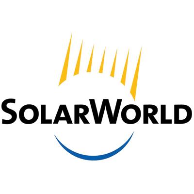 SolarWorld  - Elemental Energy - Portland, OR - Solar Design & Installation