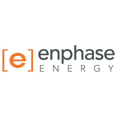 Enphase Energy  - Elemental Energy - Portland, OR - Solar Design & Installation