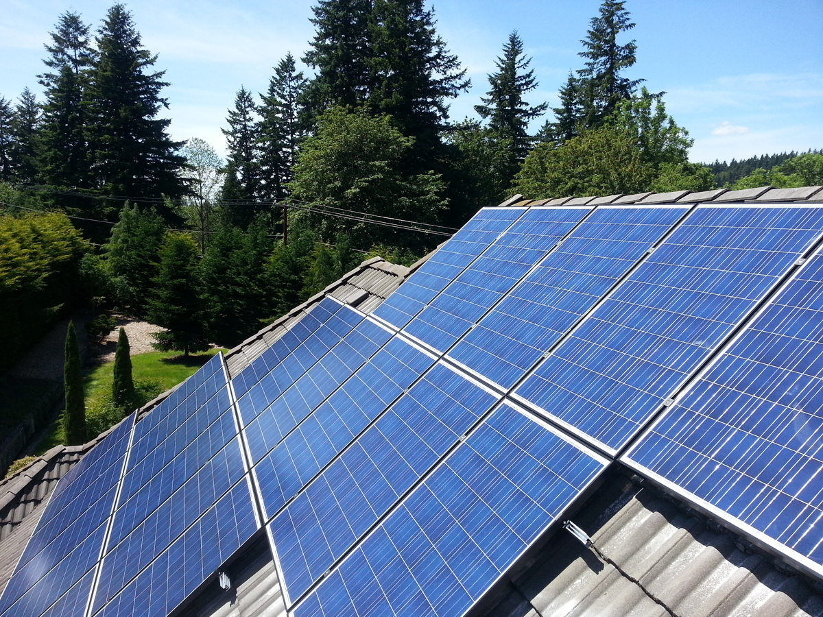Elemental Energy - Solar 101: The Best Season for Solar