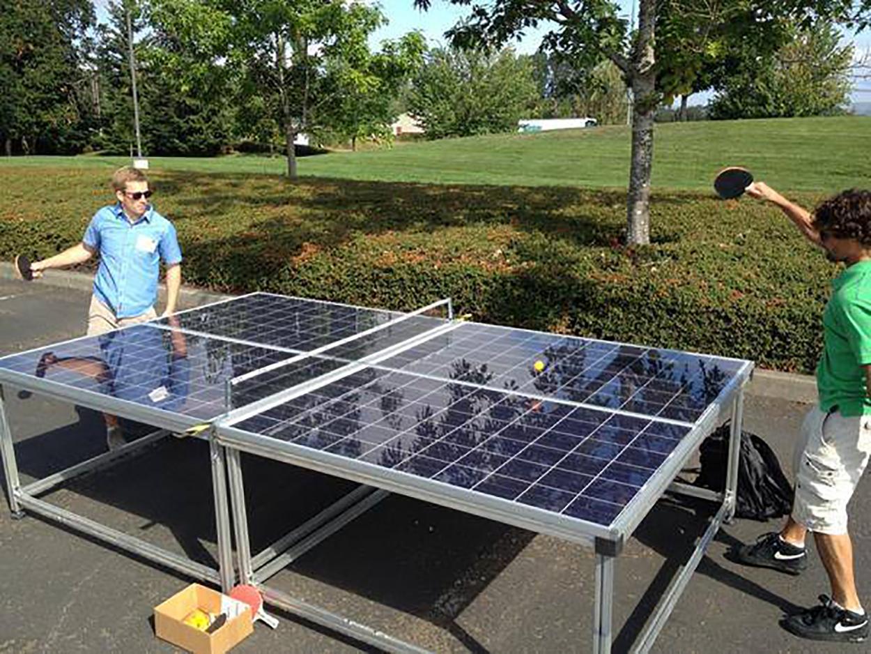 Elemental Energy - Portland, OR - Solar PV Design + Installation