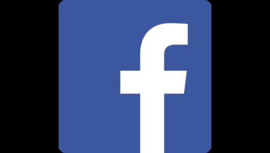 Elemental Energy - Facebook