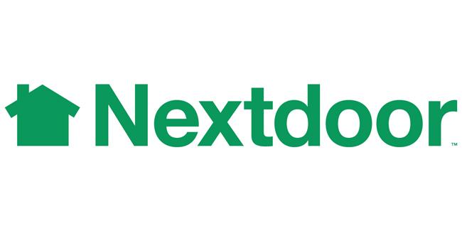 Elemental Energy - Bend, OR - Solar PV Design + Installation - Nextdoor Profile