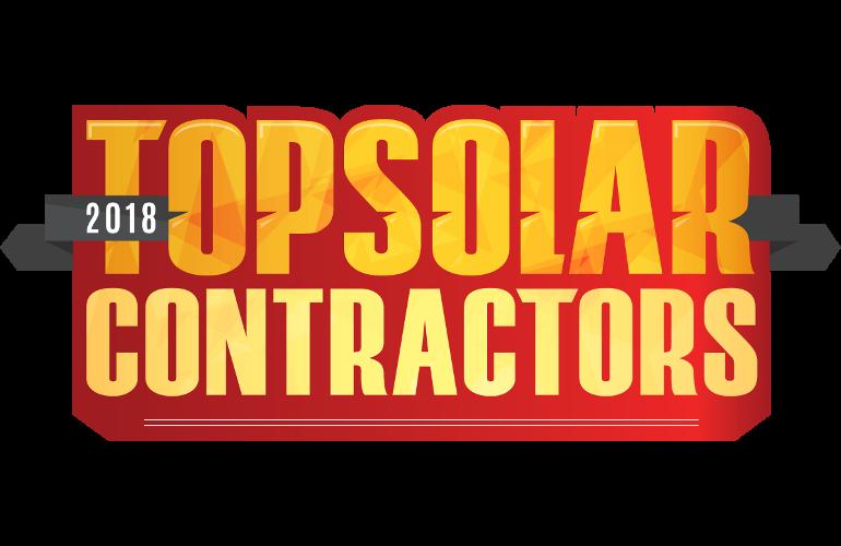 Solar Power World 2018.png