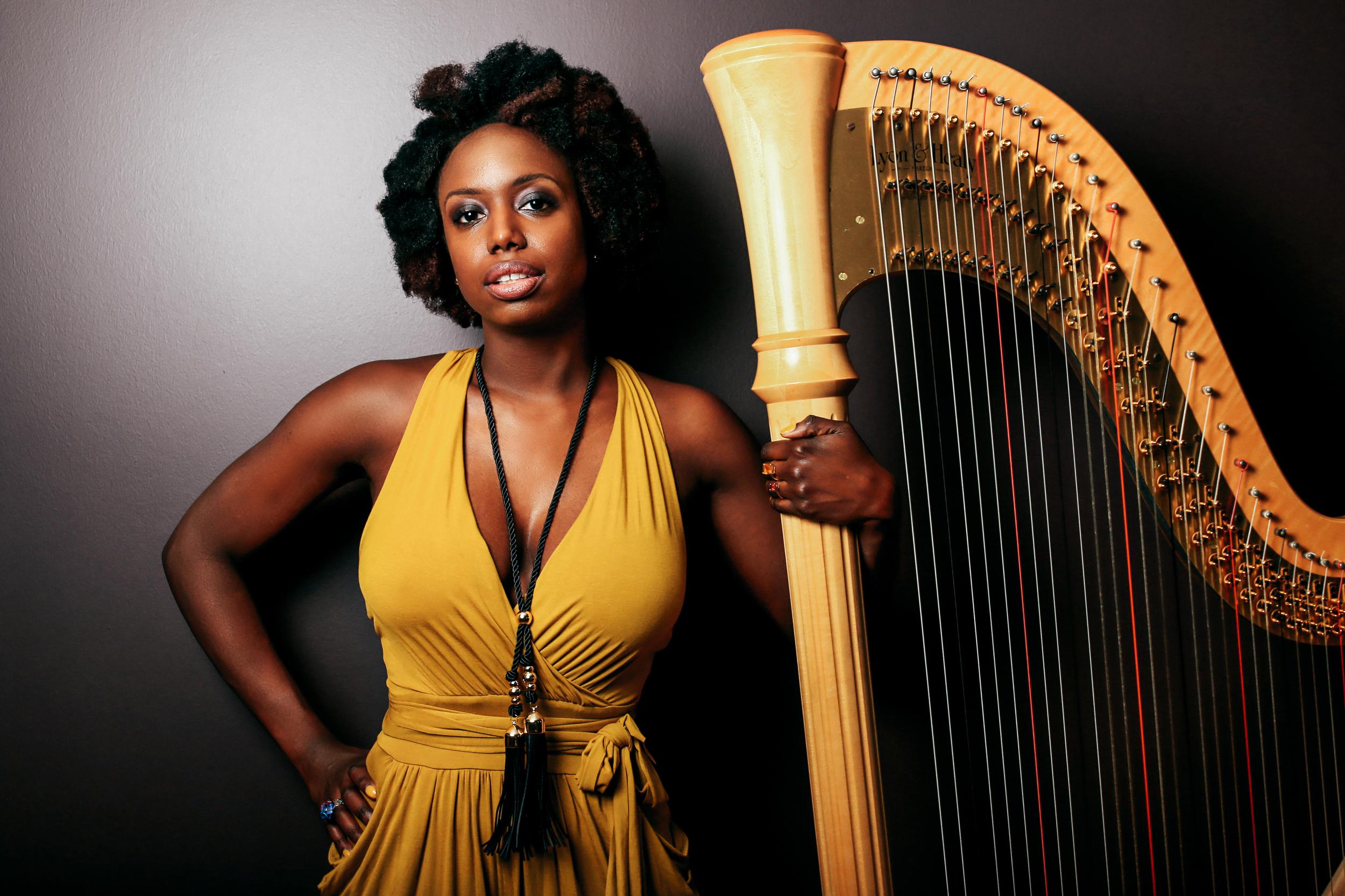 brandee-younger-harpist.jpg