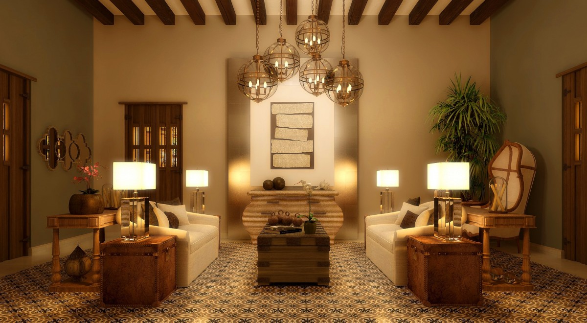 Chable-Rendering-Main-House-Reception-1200x660.jpg
