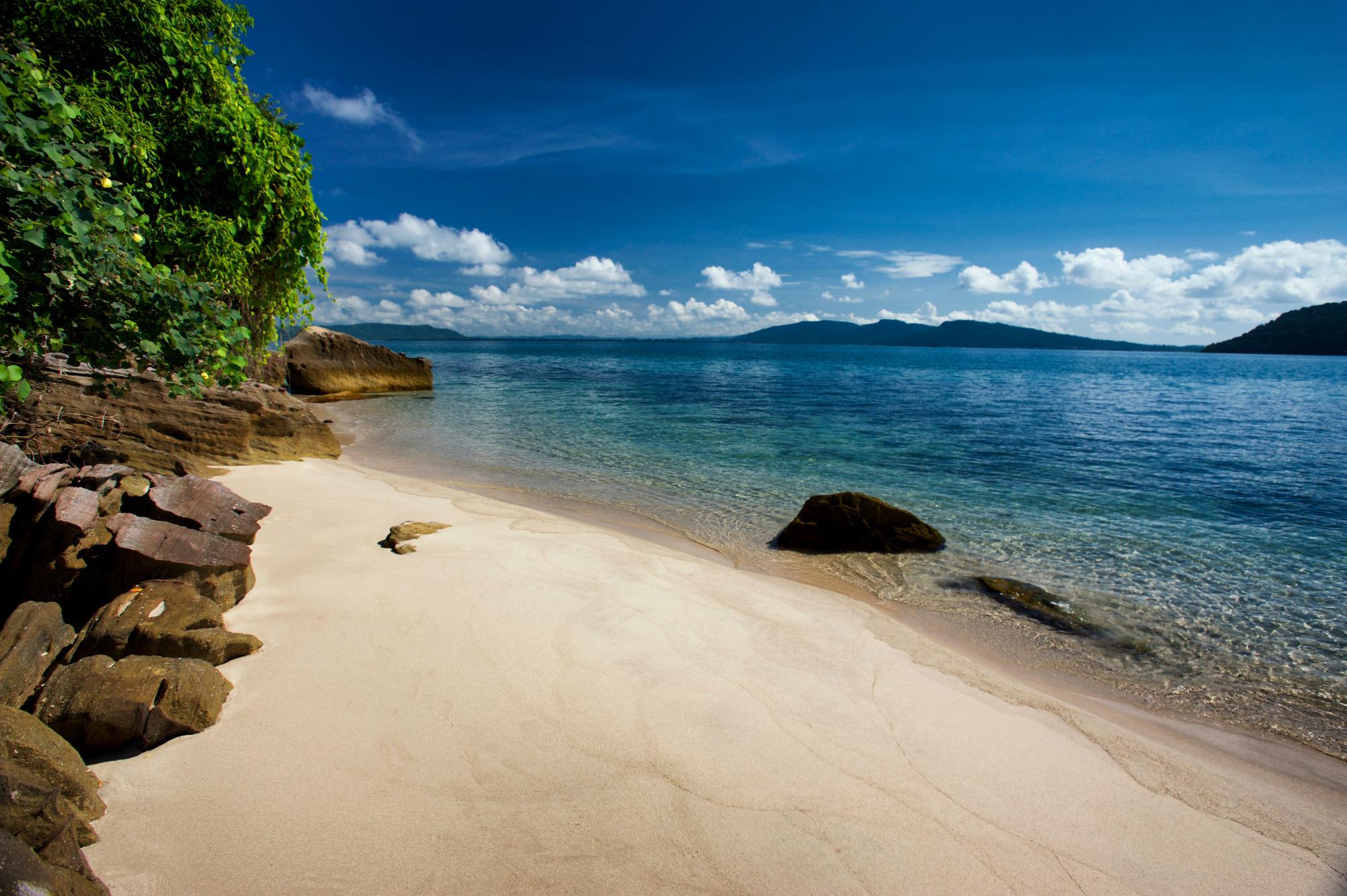 Six Senses Krabey Island2_hires.jpg