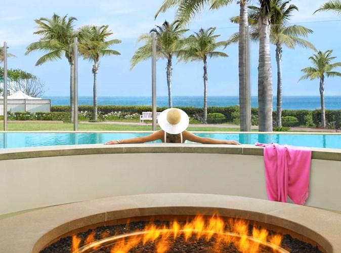 Luxury Vacation San Diego.jpg