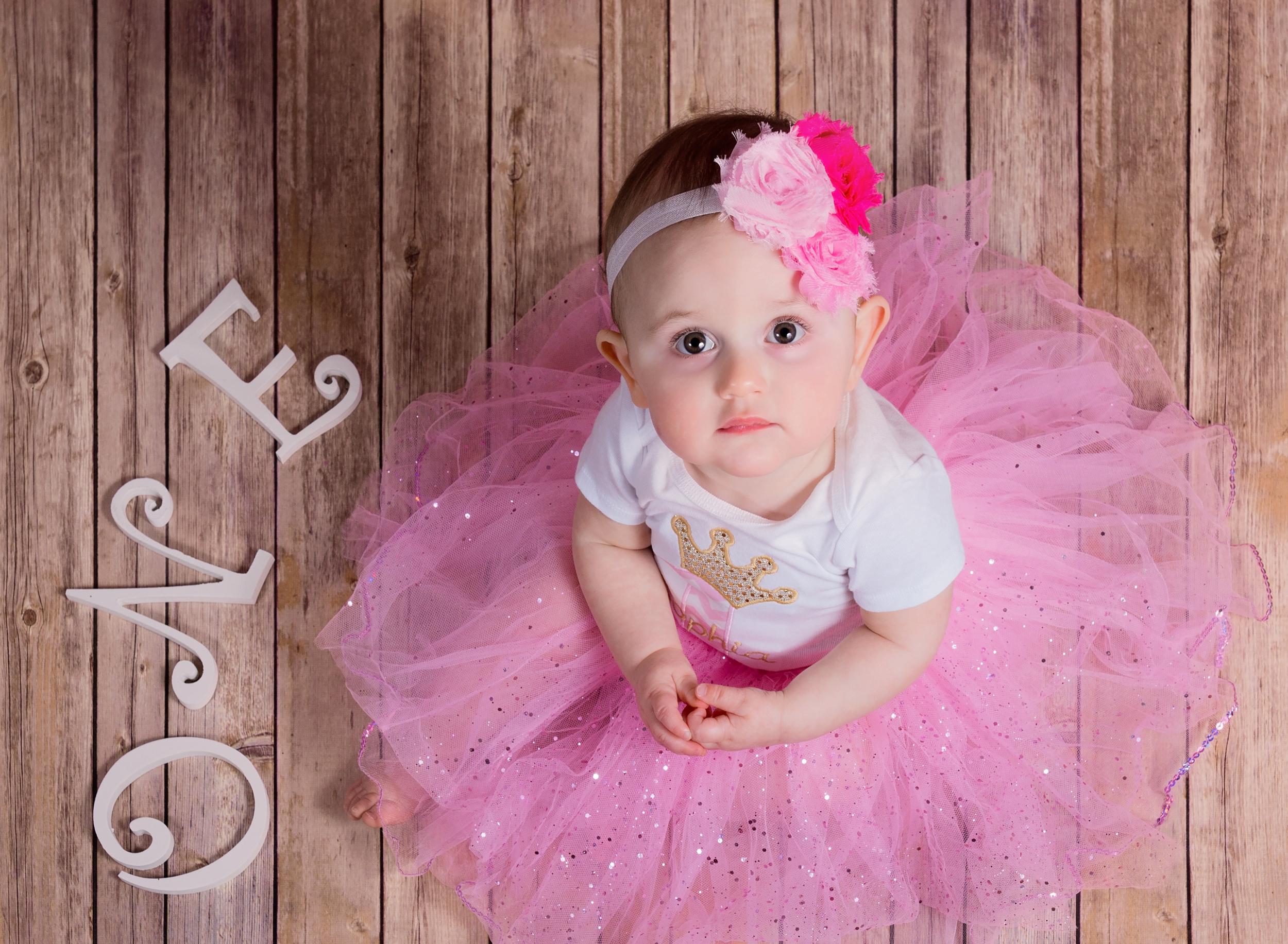 children_sarah_havens_photography (4).jpg