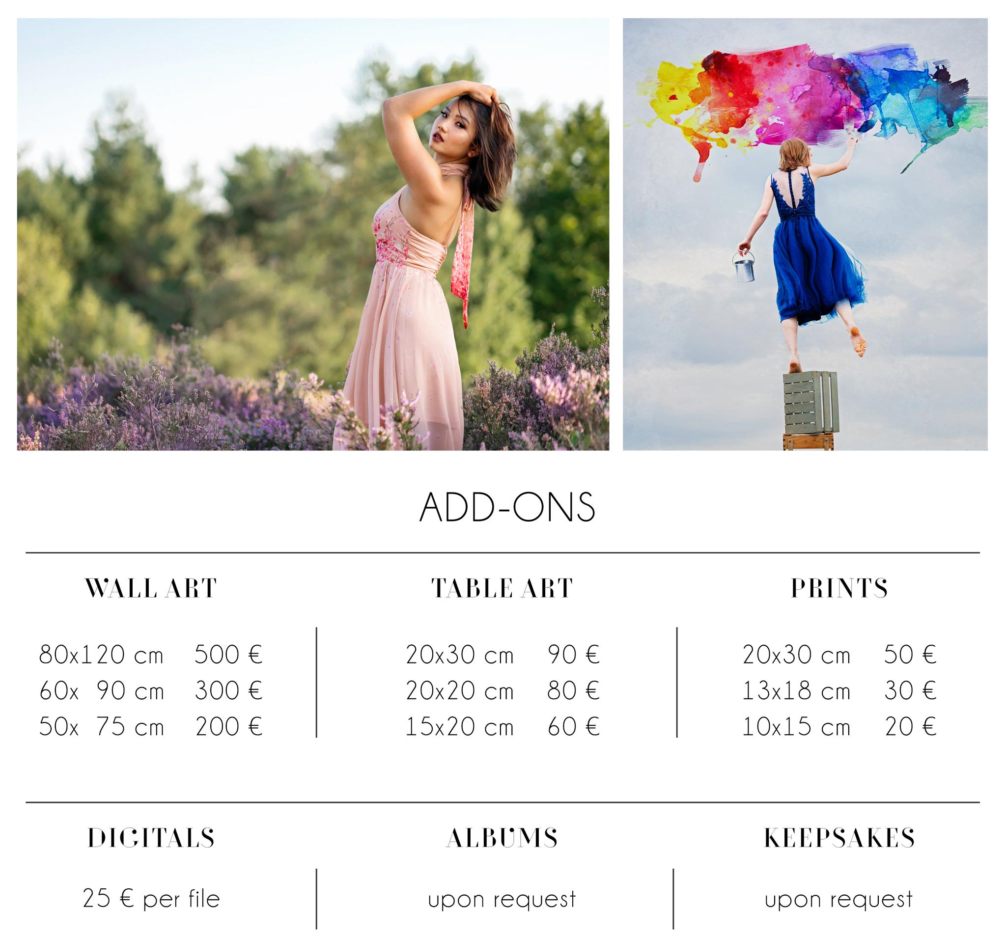 Portrait-Photography-Kaiserslautern-Ramstein-KMC-Products