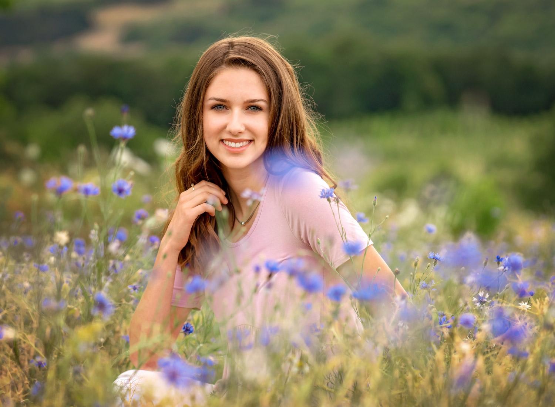 sarah-havens-photography-kaiserslautern-ramstein-kmc-best-high-school-senior-girl-photographer-landstuhl-fotograf-outdoor-summer-field.jpg