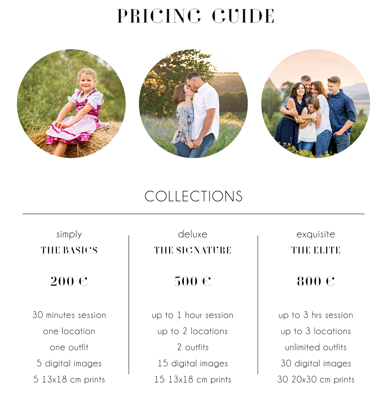 Website-Pricing.jpg