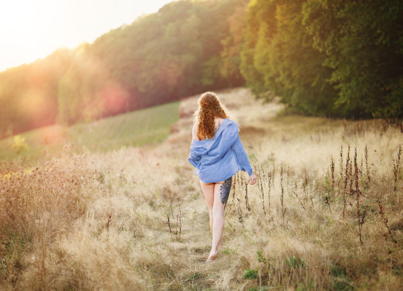 outdoor-boudoir-sarah-havens-photography-summer (12).jpg