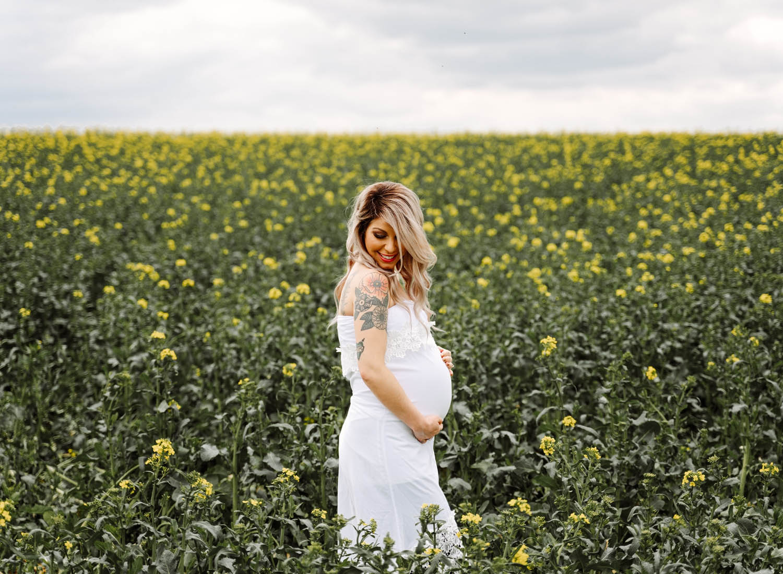 maternity-photography-ramstein-kmc-germany-sarah-havens (4).jpg