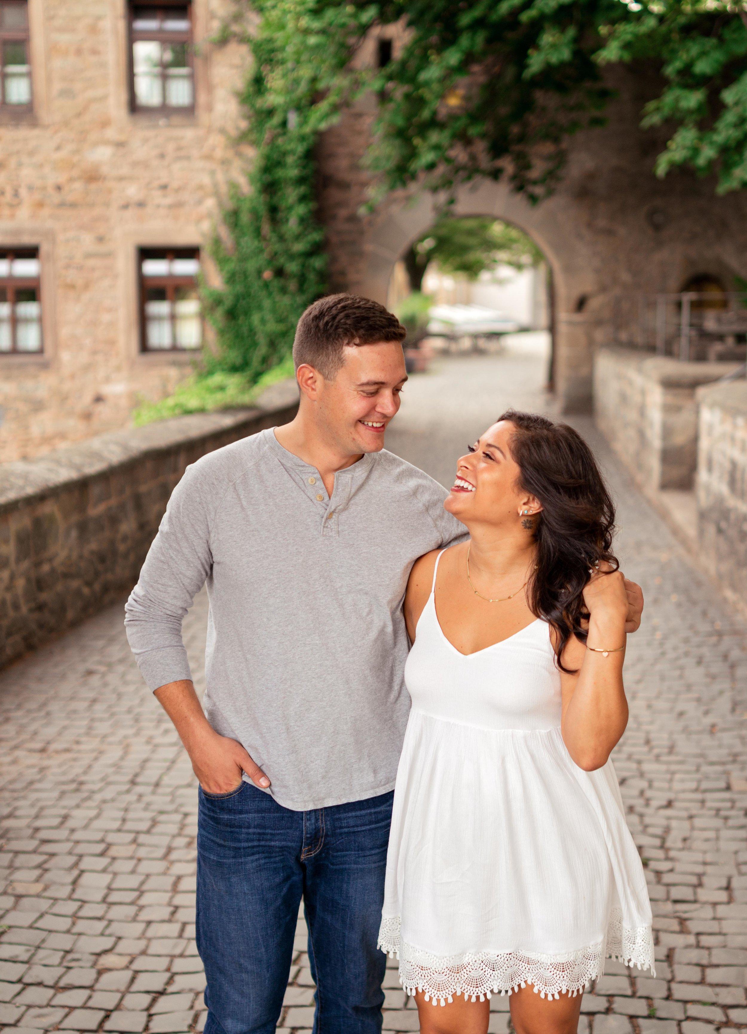 ramstein-kmc-couple-engagement-photographer-lichtenberg-castle-sarah-havens (1).jpg