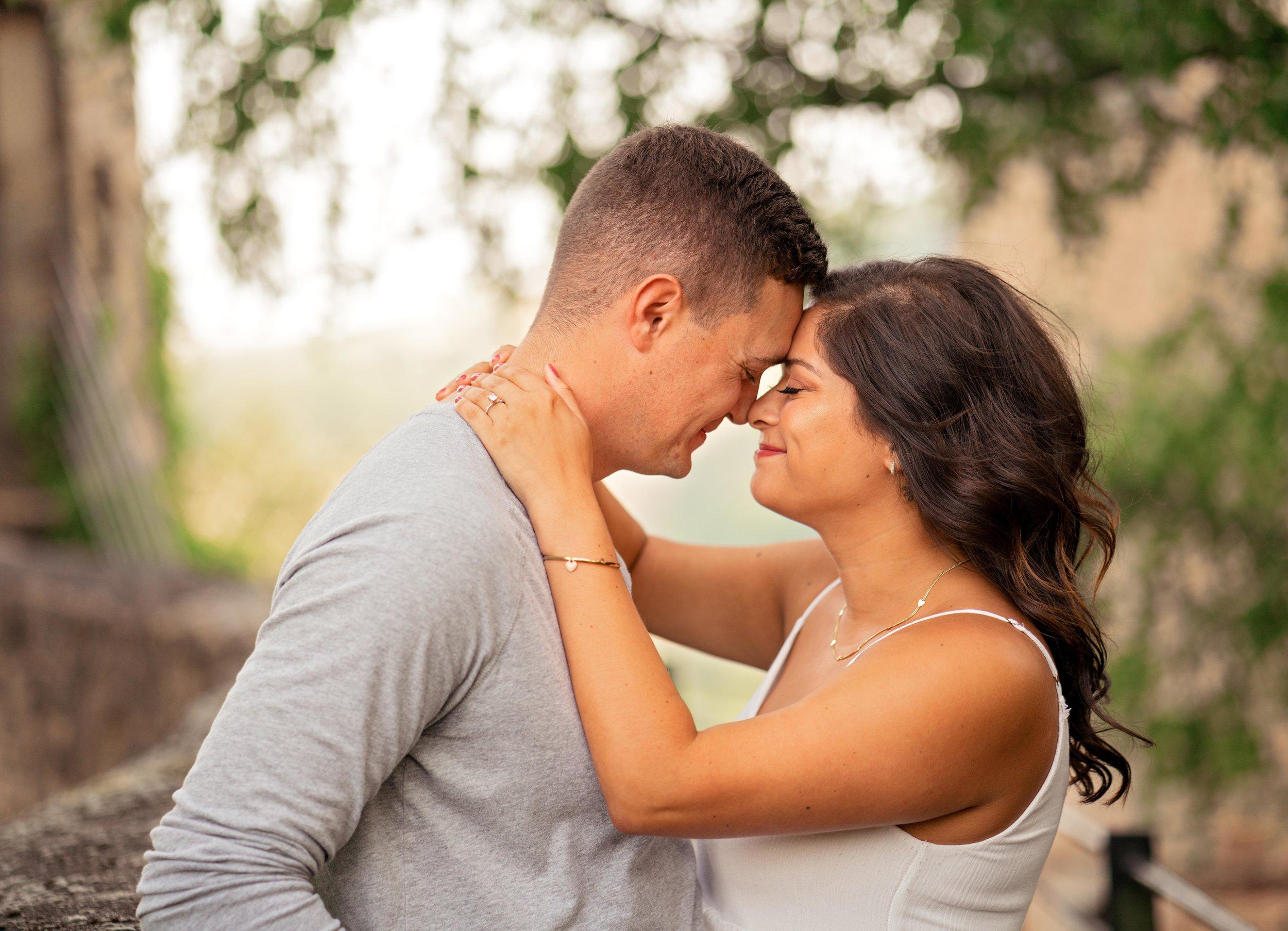 ramstein-kmc-couple-engagement-photographer-lichtenberg-castle-sarah-havens (2).jpg