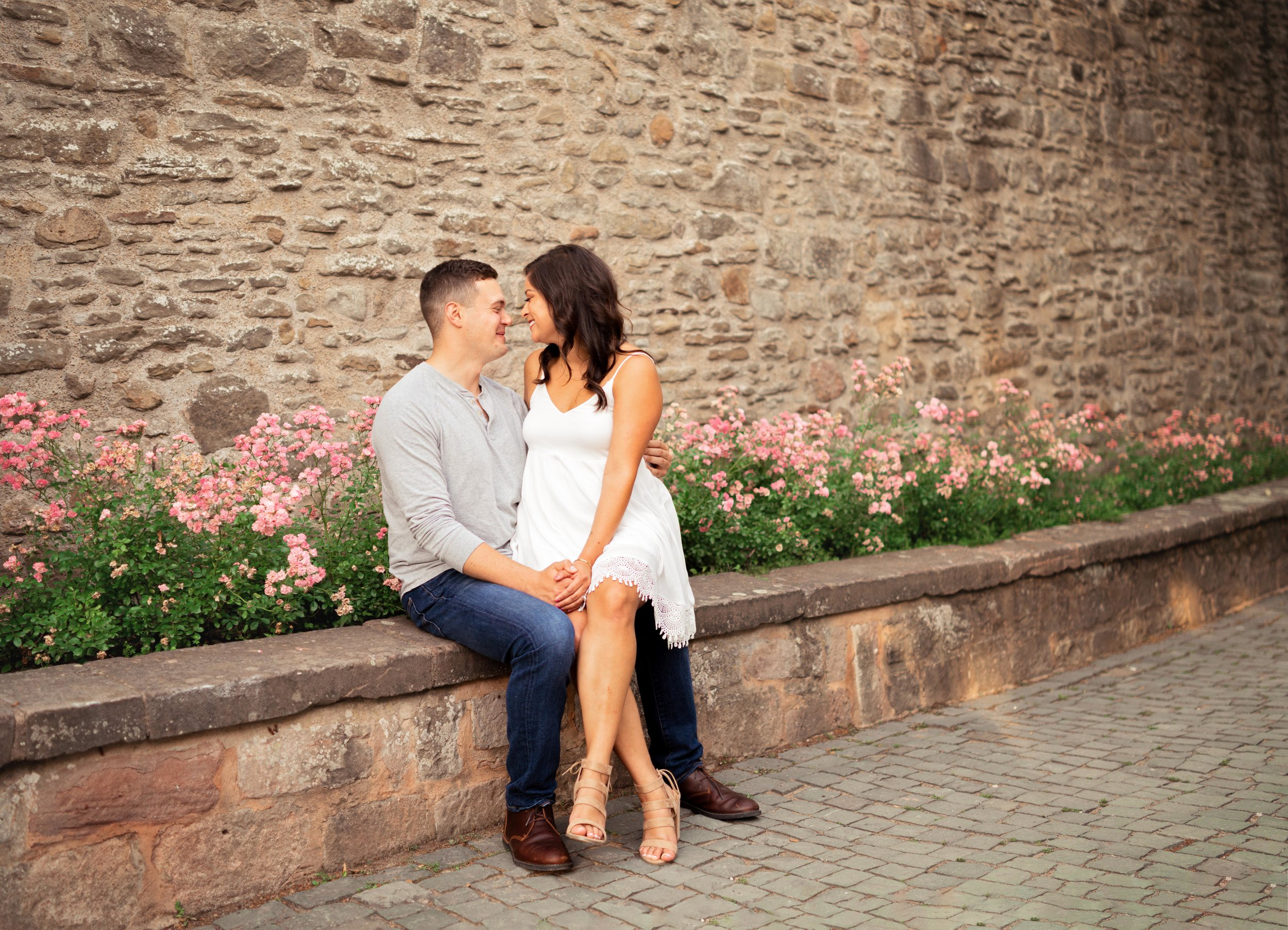 ramstein-kmc-couple-engagement-photographer-lichtenberg-castle-sarah-havens (3).jpg