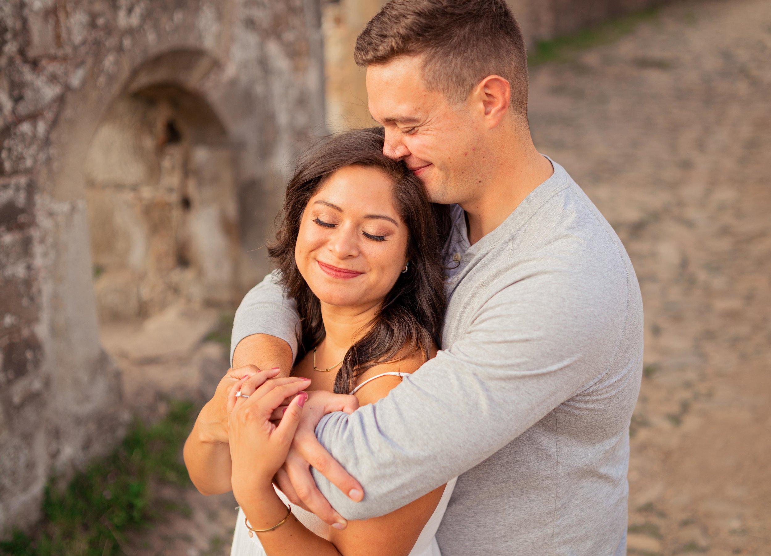 ramstein-kmc-couple-engagement-photographer-lichtenberg-castle-sarah-havens (6).jpg