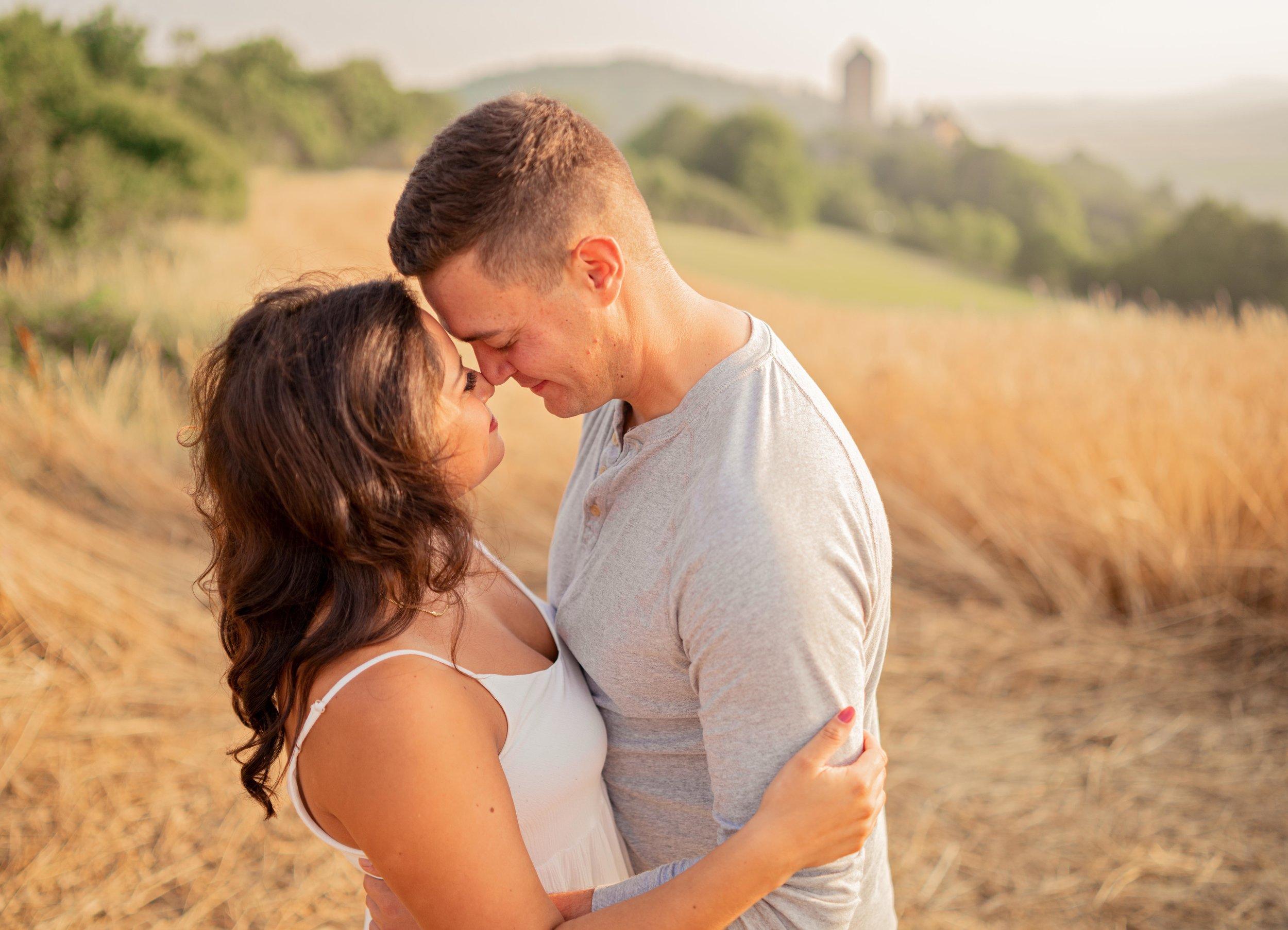 ramstein-kmc-couple-engagement-photographer-lichtenberg-castle-sarah-havens (7).jpg