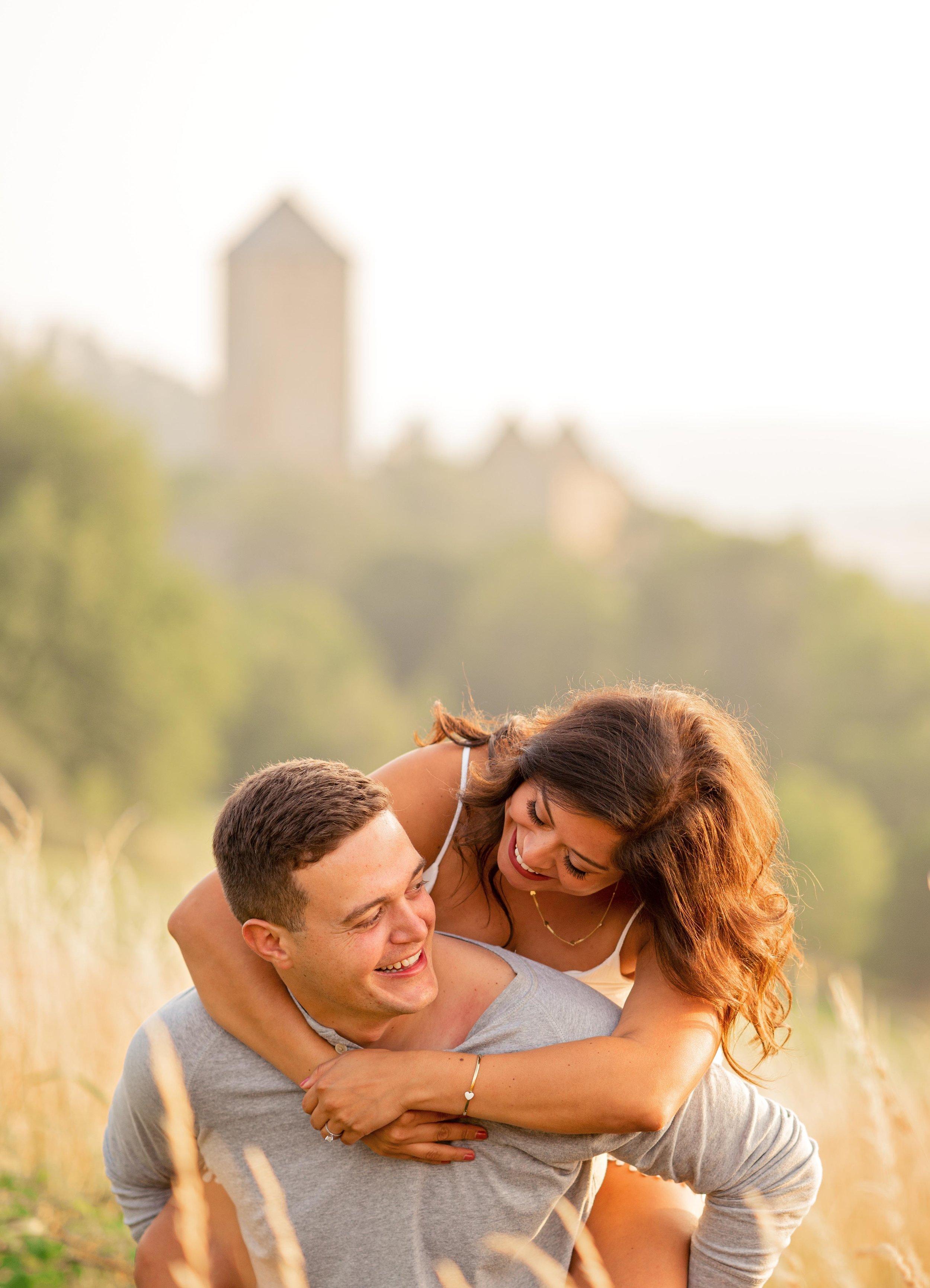 ramstein-kmc-couple-engagement-photographer-lichtenberg-castle-sarah-havens (9).jpg