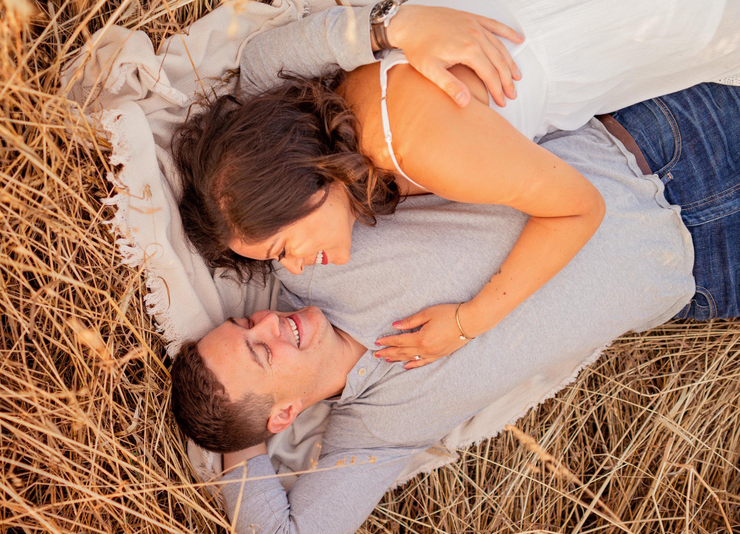 ramstein-kmc-couple-engagement-photographer-lichtenberg-castle-sarah-havens (8).jpg