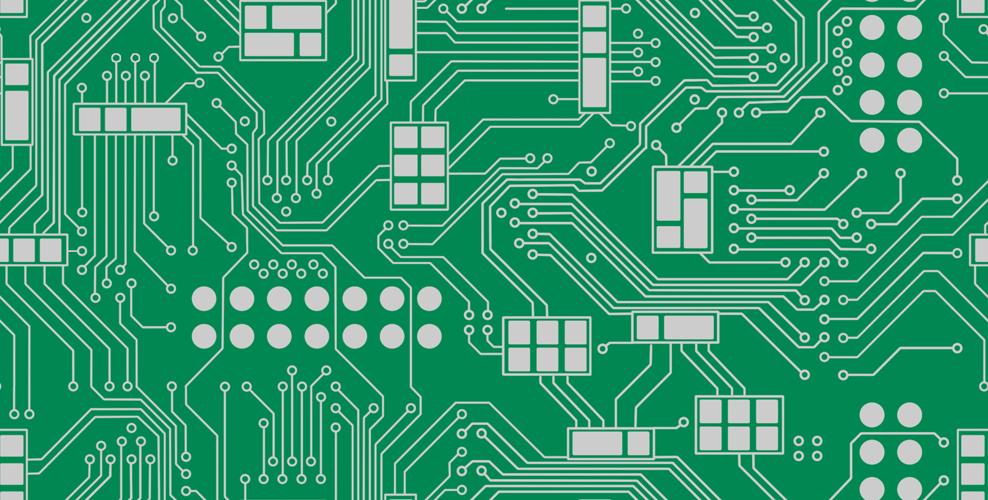Green Circuit - Stalllo - CC2.0 Attribution Sharalike