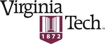 150 VT Logo.jpg