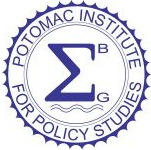 150 potomac-institute-for-policy-studies.png