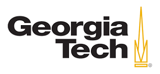 150 georgia tech.png