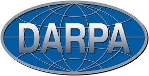 150 DARPA_Logo.jpg