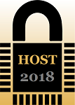 150 host2018.png