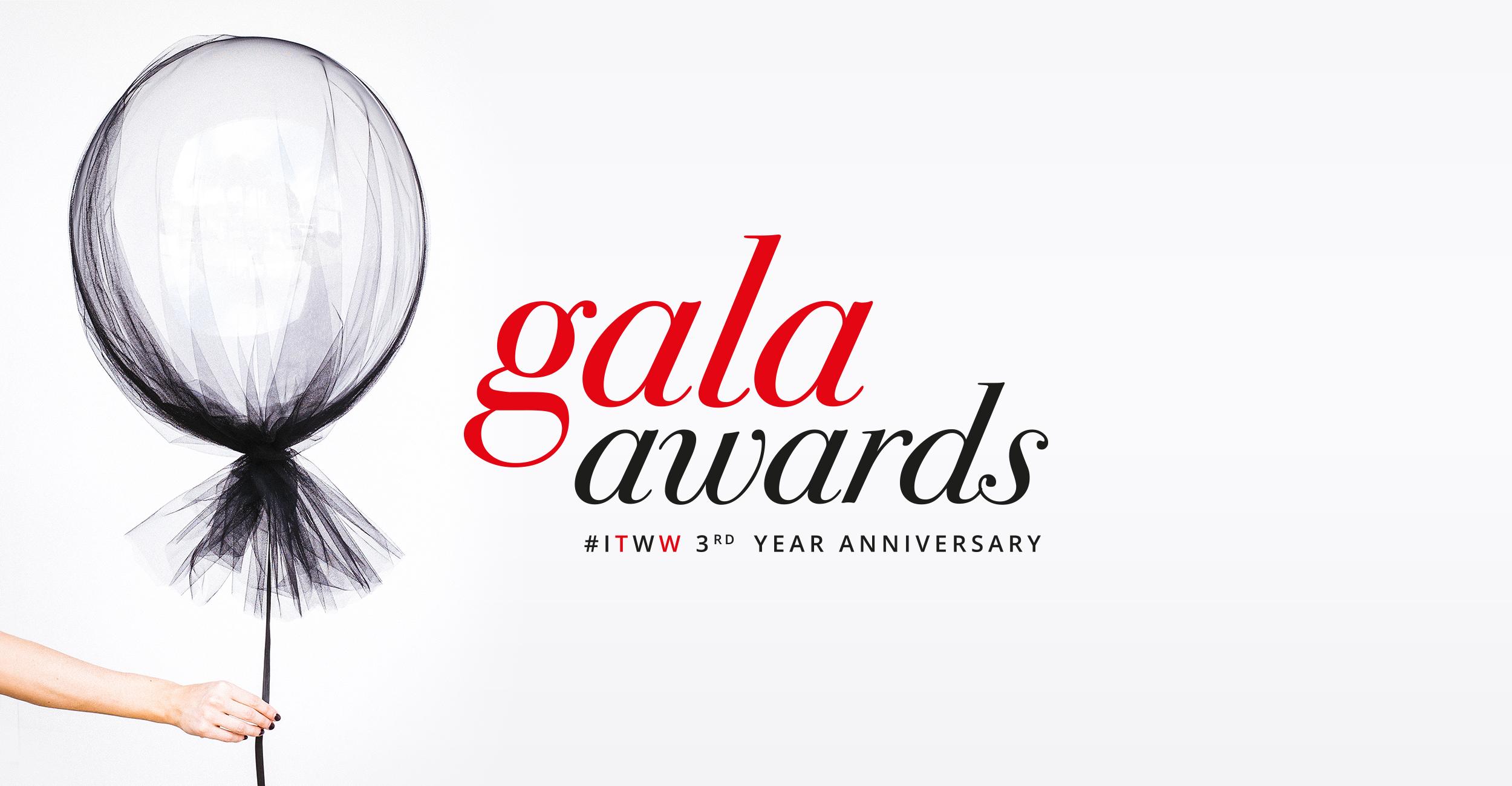 Gala-Awards-Portfolio.jpg