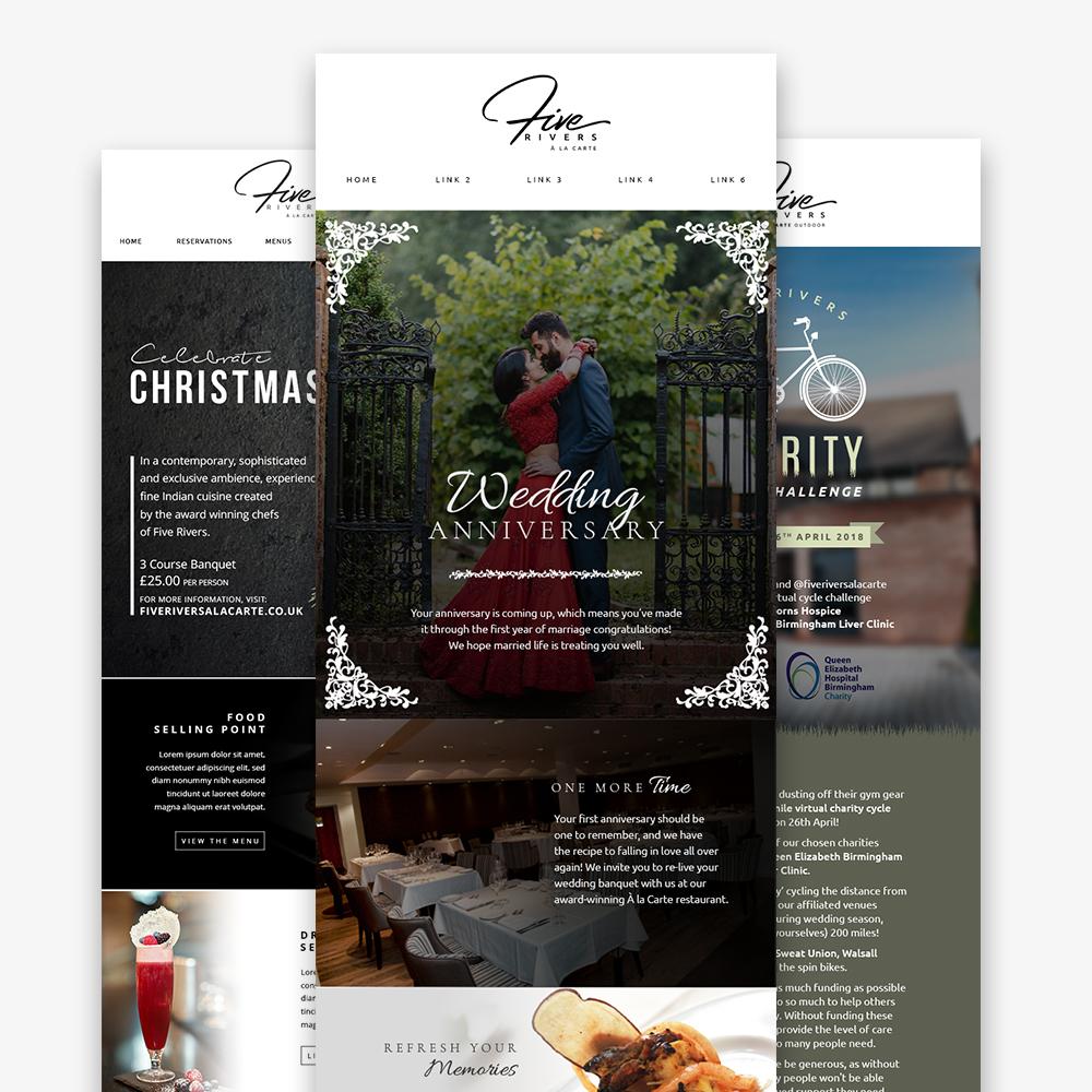 Hall-Creative-Emailer-Design.jpg