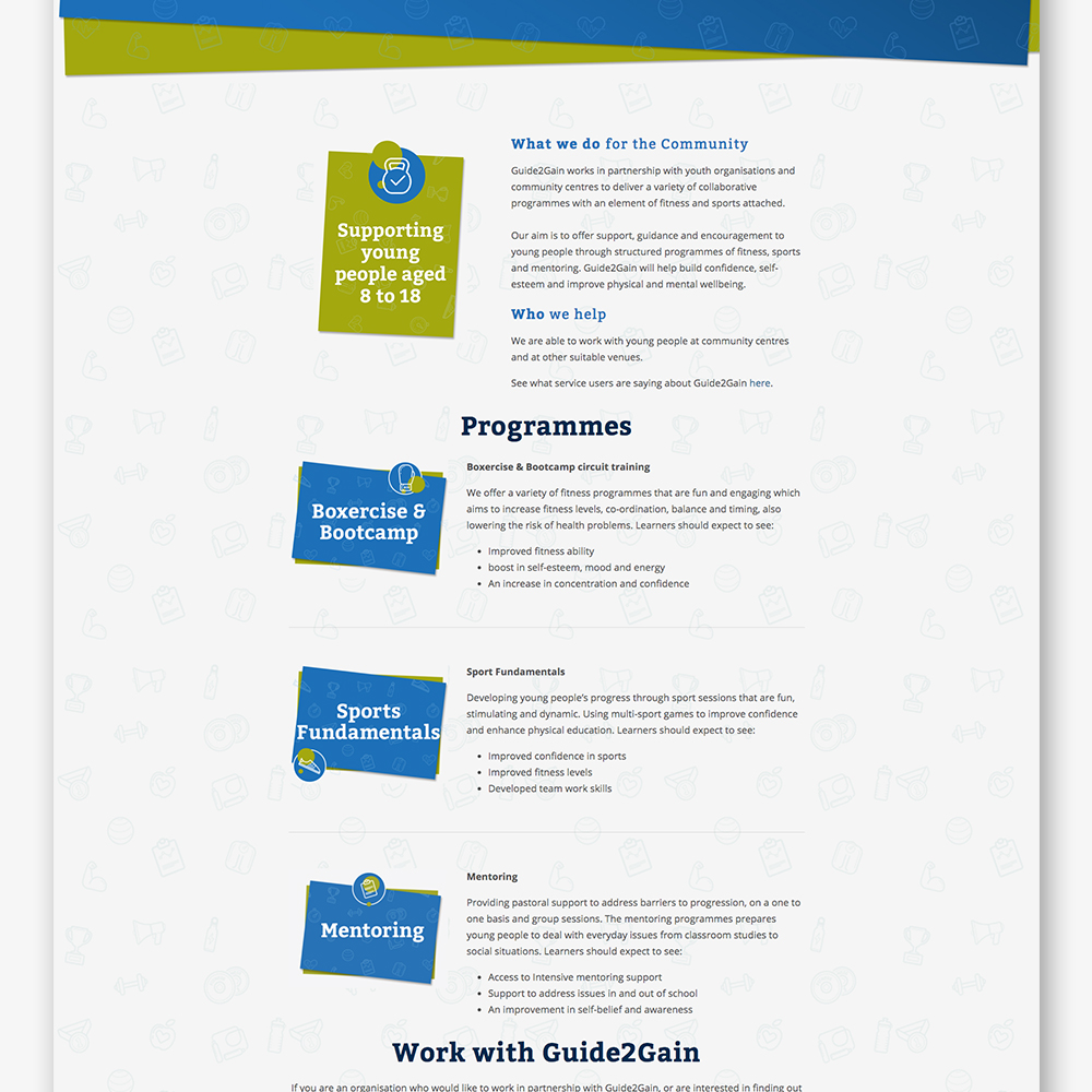 Hall-Creative-Website-Graphics.jpg