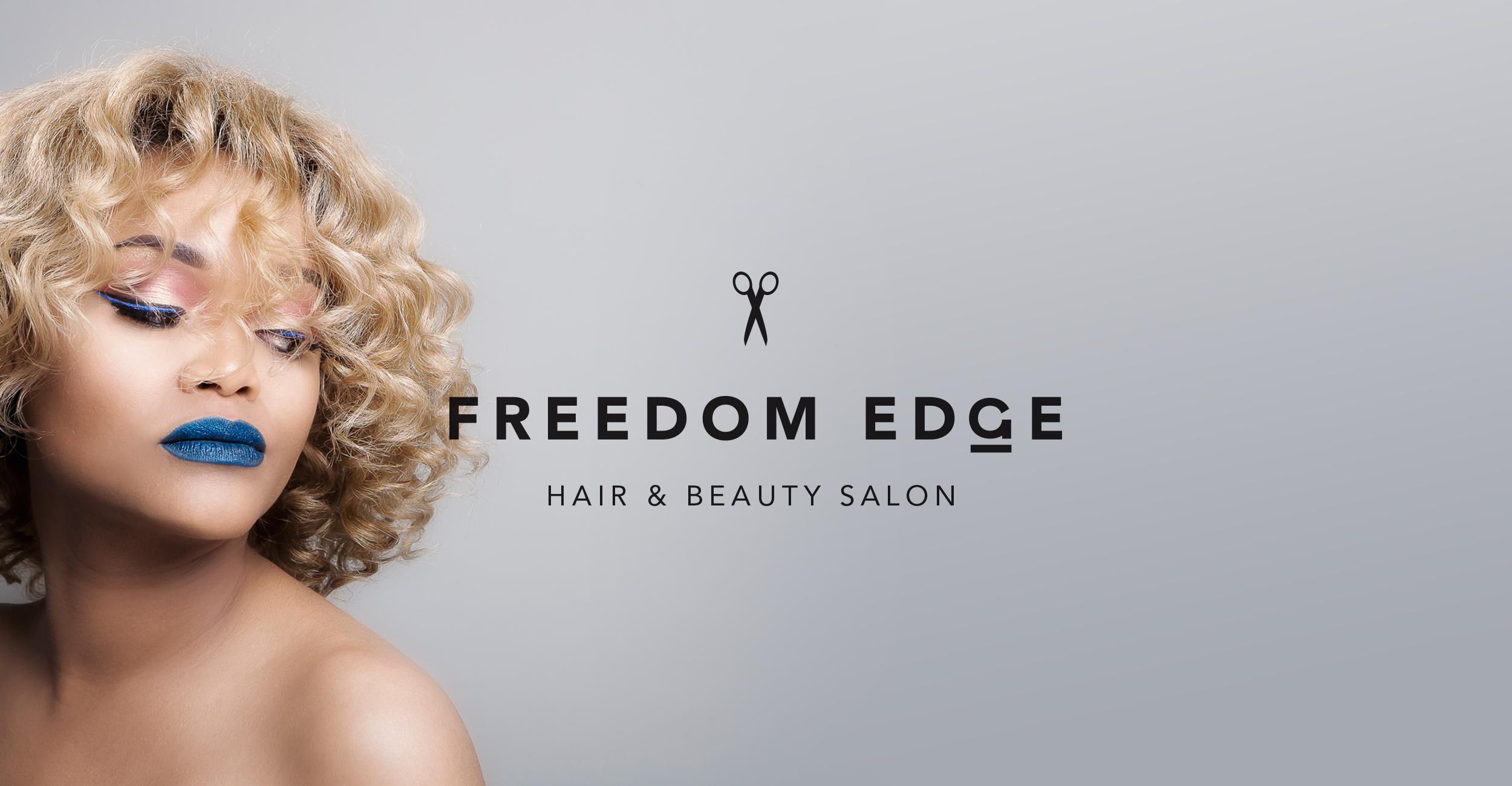 Hall-Creative-Freedom-Edge-Portfolio.jpg