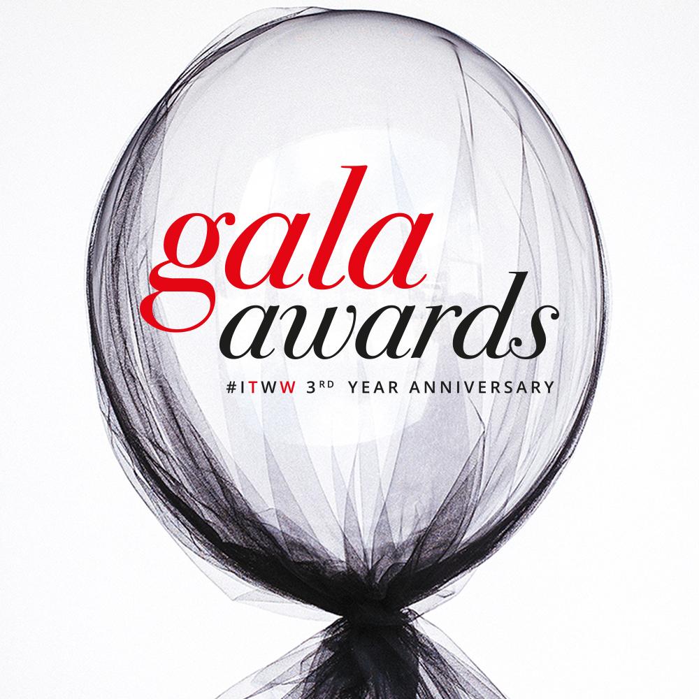 ITWW Gala Awards