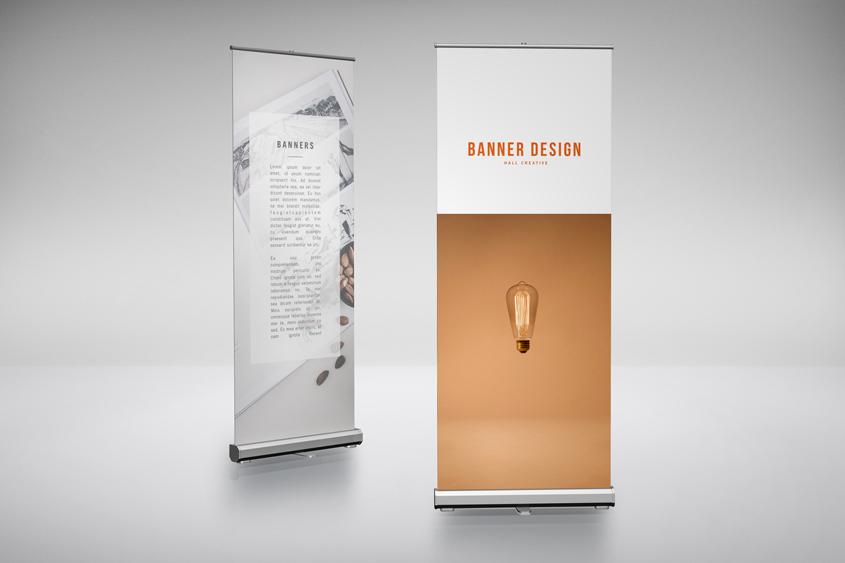 Hall-Creative-Banner-Signage-Design.png