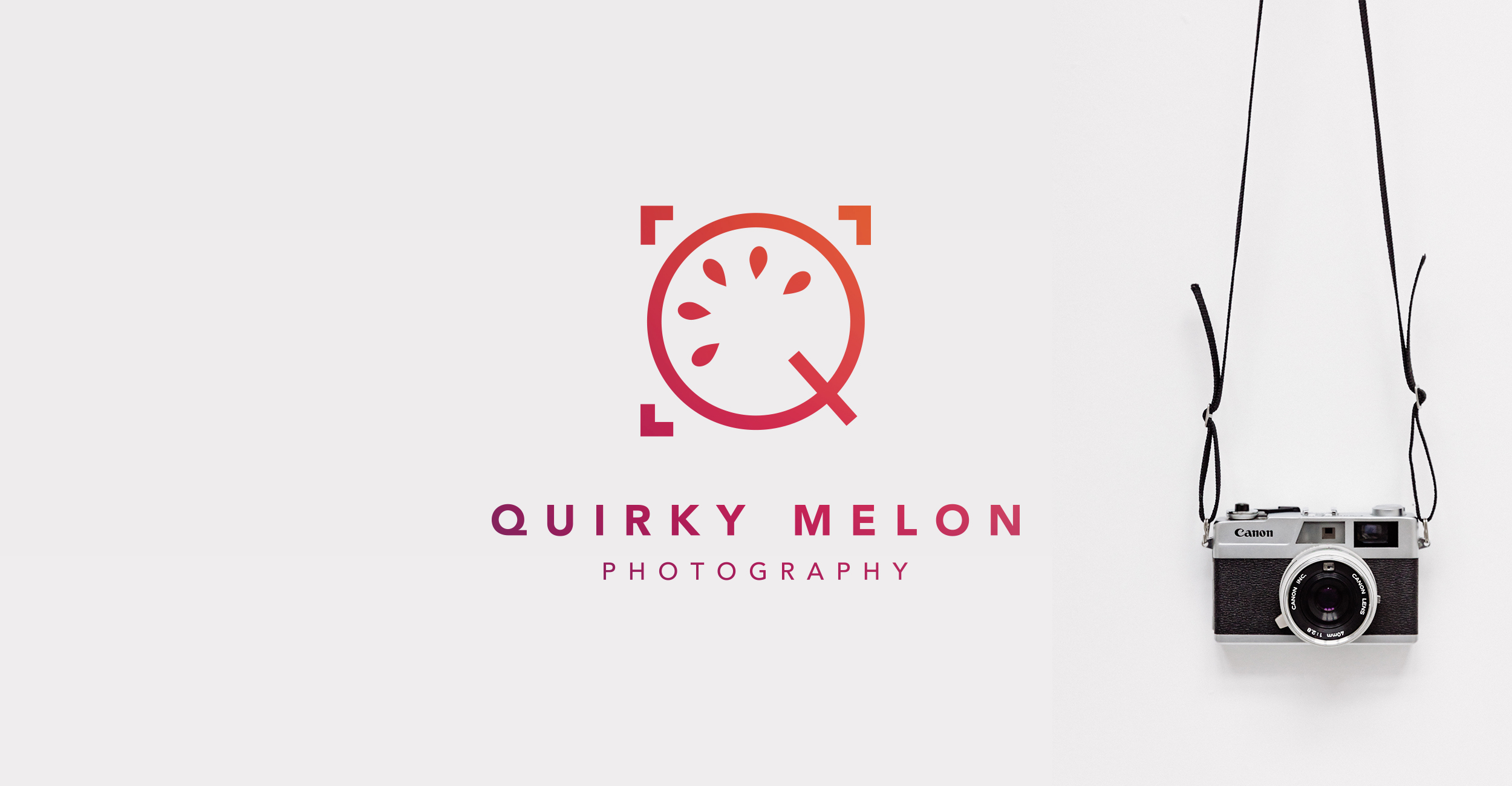 Hall-Creative-Quirky-Melon-Photography-Portfolio-1.jpg