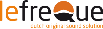 logo-lefreque.png