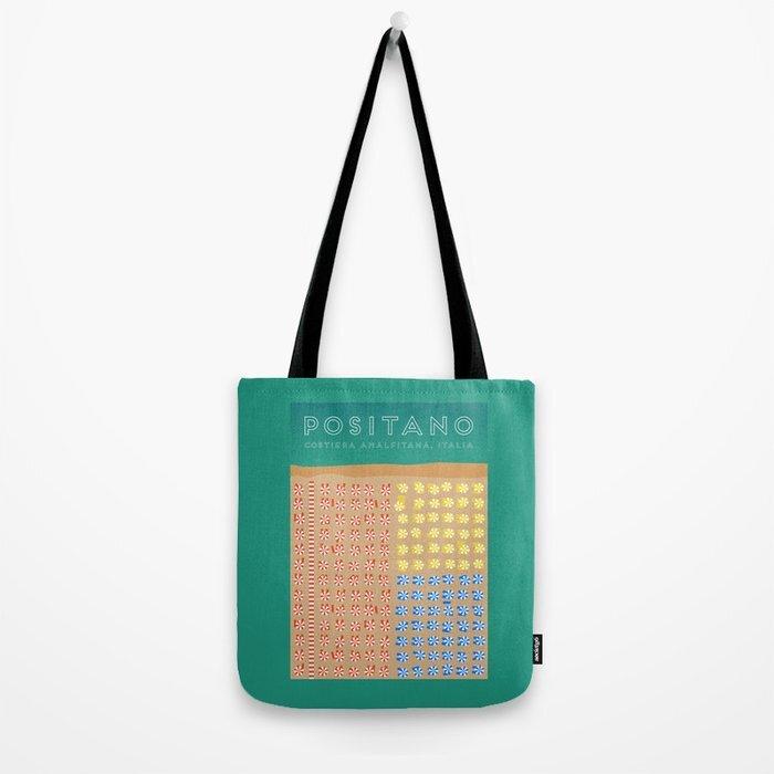 positano-amalfi-coast-italia-travel-poster-bags.jpg