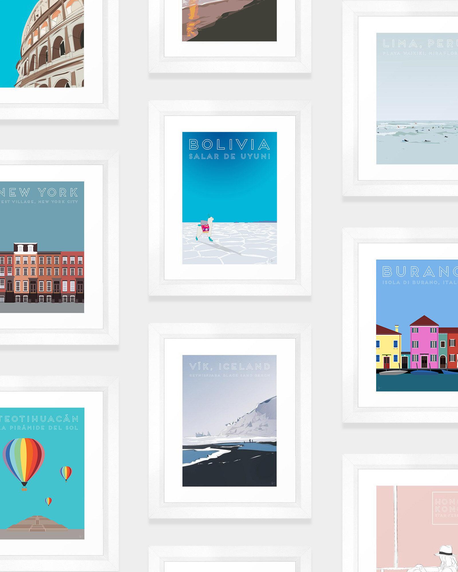 lyman-creative-co-travel-posters-ad copy.jpg