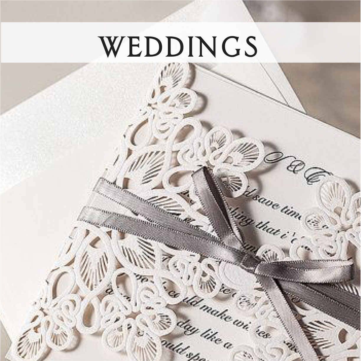weddings-home-page-best-custom-wedding-invitations-letter-perfect.png