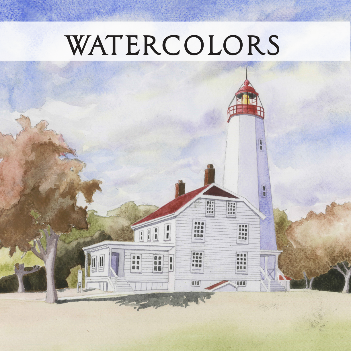 watercolor-homepage-best-custom-wedding-invitations-letter-perfect-santa-barbara.png