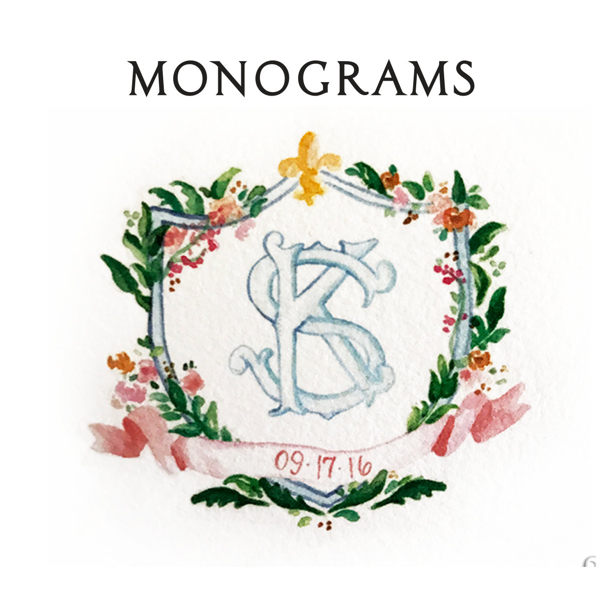 homepage-monograms-best-custom-wedding-invitations-letter-perfect-santa-barbara.png