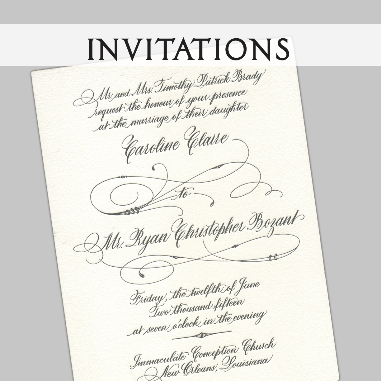 wedding-landing-page-inviataions-best-custom-wedding-invitations-letter-perfect-santa-barbara.png