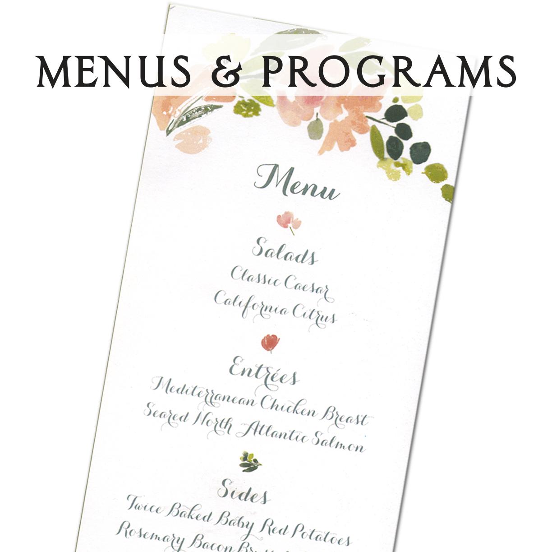 weddings-menus-and-programs-best-custom-wedding-invitations-letter-perfect-santa-barbara.png