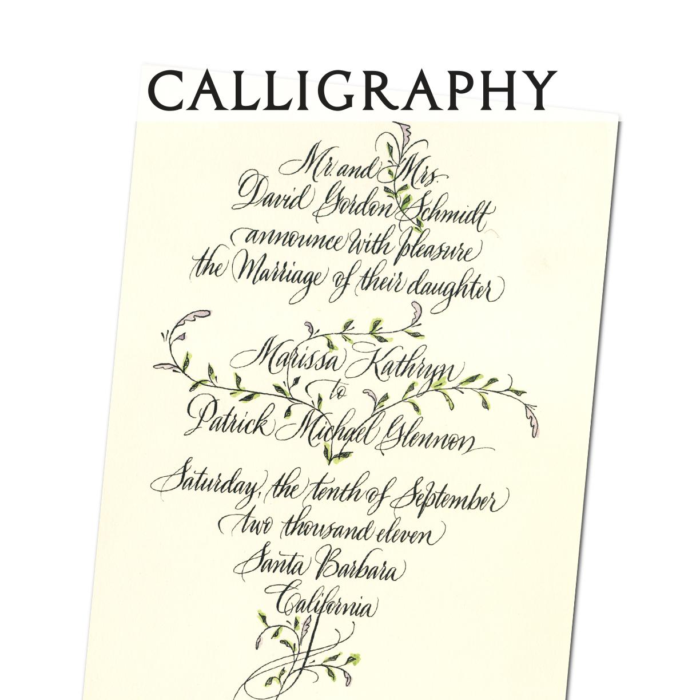 weddings-calliraphy-best-custom-wedding-invitations-letter-perfect-santa-barbara.png