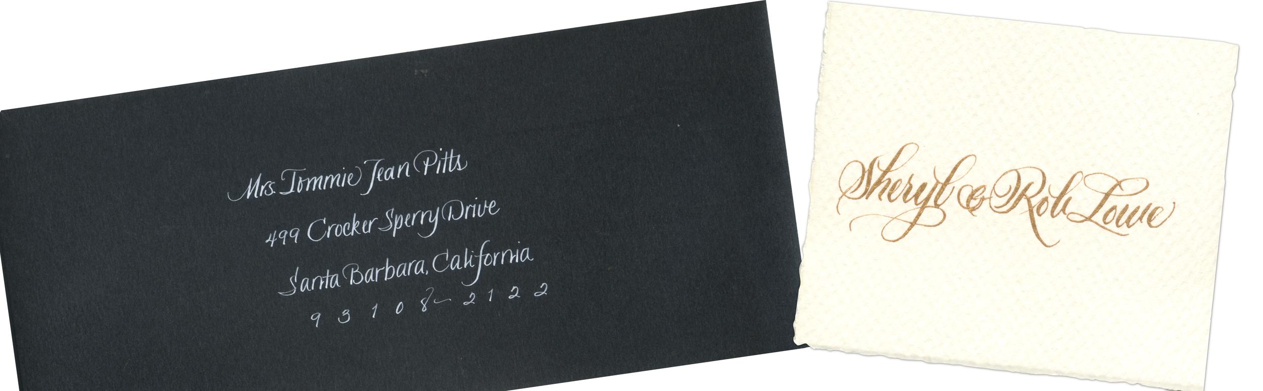 calligraphy-slider-3.png