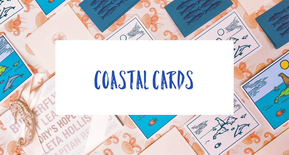 coastalcardsbanner.jpg